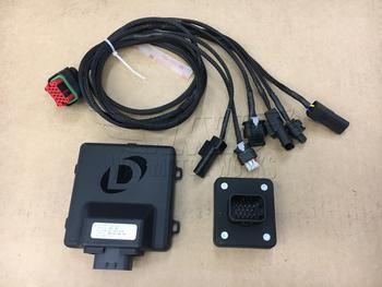 F56 MINI Cooper S B38 B48 Dinan Elite Tuning Module or
