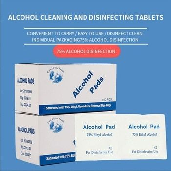 Products Page 7 Euro Health Zone In 2020 Antiseptic Wet Wipe Clean Phone