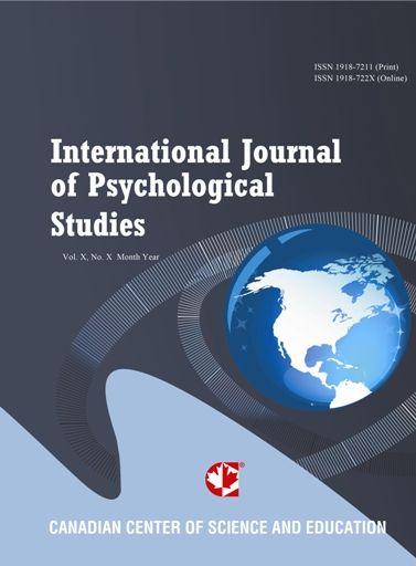 Free Psychology Journals