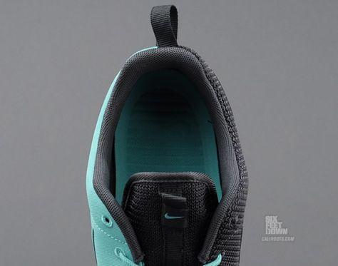 cf4d854d7b34c Nike Roshe Run