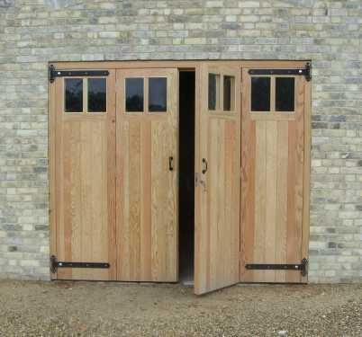 Garage Closet Ideas Arizona Garage Solutions Arizona Garage Design Garage Doors Garage Door Design Modern Garage Doors