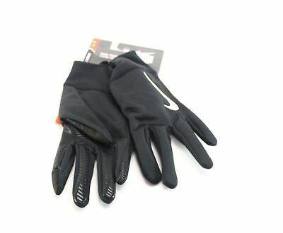 Trespass Royce Gloves
