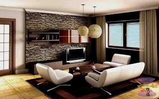 غرف معيشة 2021 ليفنج روم بديكورات بسيطة وجميلة Living Room On A Budget Furniture Living Room Decor