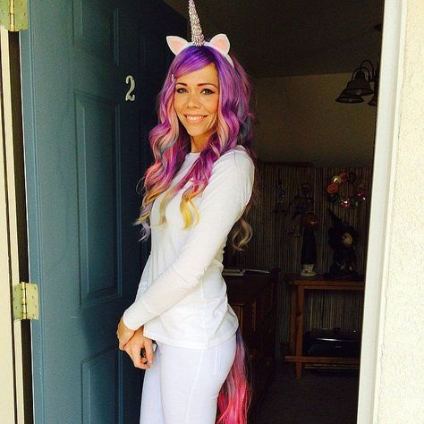 Best diy halloween costume ideas diy unicorn costume do it best diy halloween costume ideas diy unicorn costume do it yourself costumes for women men teens adults and couples fun easy clever chea solutioingenieria Image collections