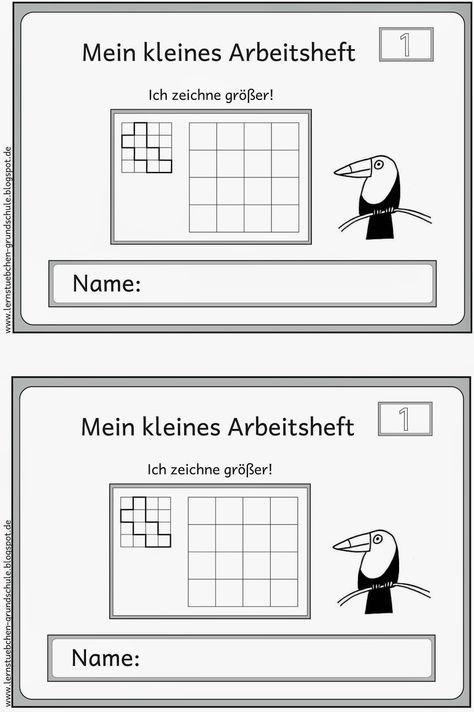 Wunderbar Lebkuchen Mathe Arbeitsblatt Fotos - Mathematik ...