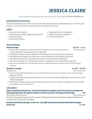 How It Works My Perfect Resume Advice Pinterest Perfect Resume