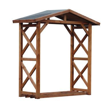 Drewutnia 180 X 68 X 212 Cm Werth Holz Shed Plans Building A Shed Shed