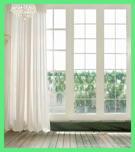 Whole Pieces 10x20 Photography Backdrops Interior Window Curtain Fondo Fotografia Wedding Backdrop For Photo Studio Back Latar Belakang Pernikahan Desain Rumah