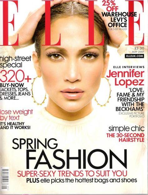 164 Best Magazine Covers images | Jet magazine, Black ...