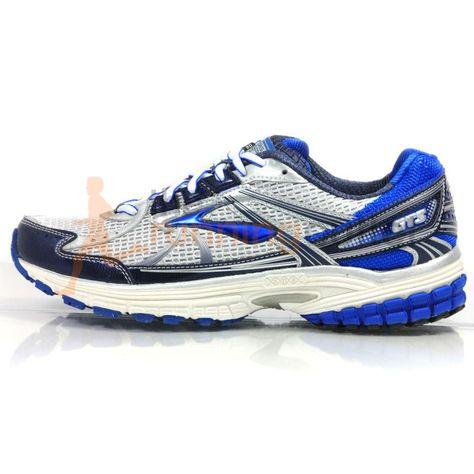 Brooks Men's Adrenaline GTS 13 Running Shoe