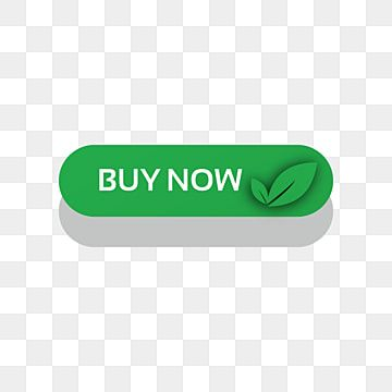 Eco Friendly Buy Now Button Eco Friendly Button Buy Now Button Buy Now Png And Vector With Transparent Background For Free Download Prints For Sale Tag Design Free Vector Graphics