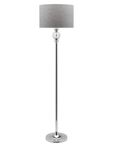 Pin On French Provincial Lighting