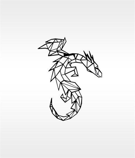 Ejderha Metal Tablo,Metal Hayvan Figürleri, Metal Tablo,Dekoratif Metal Tablo, Metal Duvar Sanatı, Metal Dekorları,Metal Sanatı, Dekoratif Metal Sanatı, Modern Metal Tablo, Modern Metal Sanatı