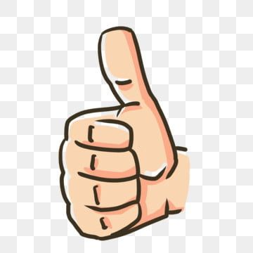 Thumb Up Gesture Thumb Clipart Gesture Sing Gesture Png Transparent Clipart Image And Psd File For Free Download Prints For Sale Thumbs Up Clip Art