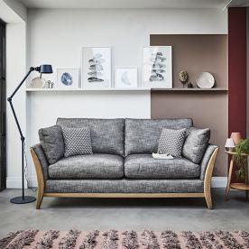 Excellent Serroni My Design My Home In 2019 Ercol Furniture Uwap Interior Chair Design Uwaporg