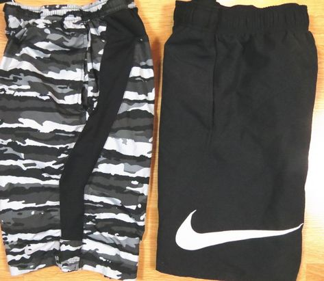 22c487d38 MENS NIKE RUNNING ATHLETIC SHORTS LOT XL  fashion  clothing  shoes   accessories  mensclothing  activewear (ebay link)