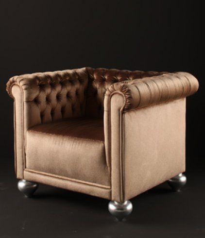 MM.8019 - poltrone-stile-barocco - complementi   Of Interni - http ...