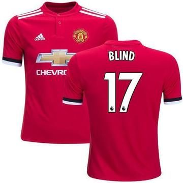 cheap pro jerseys from china