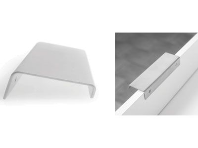 cabinet door pull dsi350 sugatsune m2 winners pinterest cabinet doors command strips and cabinets