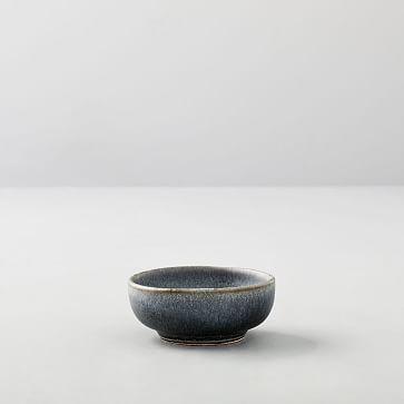 Kanto Dinnerware Set Westelm Pinch Pots Stoneware Dinnerware