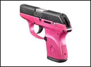 Ruger Lcp 380acp Raspberry Pictures Ruger Lcp 380acp Raspberry