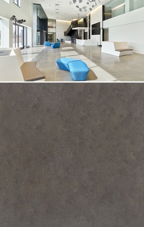 Tiles - Fossil Solana