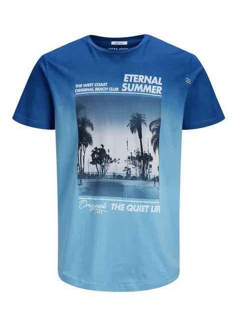 Camiseta para Beb/és United Colors of Benetton T-Shirt