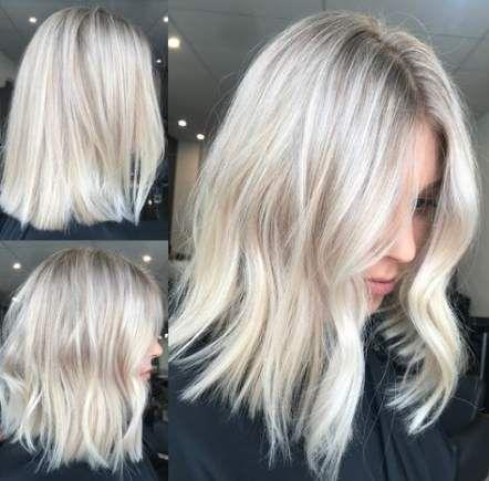 55+ Ideas Hair Brunette Caramel Face Framing