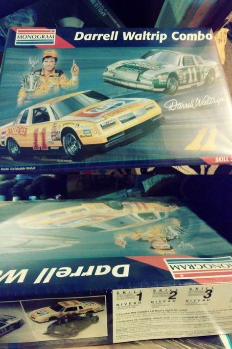 Richard Brickhouse #88 1969 Kmart Dodge Daytona 1//24th scale decals LoboGraphix