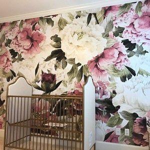 Removable Wallpaper Self Adhesive Wallpaper Tropical Gold Leaves Peel Stick Wallpaper Mural Mural Wallpaper Removable Wallpaper Self Adhesive Wallpaper
