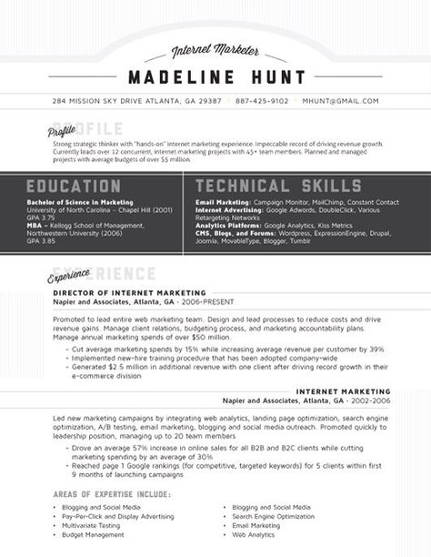 Team Lead Resume John Piazza Johnpiazzaphoto On Pinterest