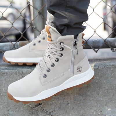 Mens Fashion Shoes, Men's Fashion Sneakers, Men Sneakers, Guy Fashion, Casual Sneakers, Casual Shoes, Adidas Sneakers, White Timberland Boots, How To Tie Shoes