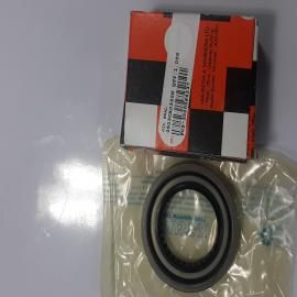 Mahindra Scorpio Oil Seal 0503ca0330n Shop Now At Http Www Shop Amsallied Com Scorpio 1190 Oil Seal 0503ca0330n Html In 2021 Aftermarket Parts Oem Parts Spare Parts