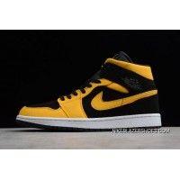 890 001 Fsr Sb Mens Sneakers Nike Blazer Low Gt in 2019