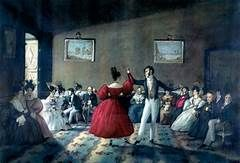 Resultados De La Búsqueda De Imágenes Imagenes De La Musica Colonial De Venezuela Yahoo Search Painting