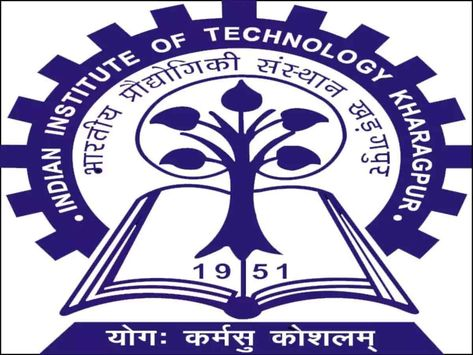 Denial Of Phd To Whistleblower Prof S Student Iit Kharagpur To Send Revised Thesis For Examination In 2020 Kharagpur Education Business School