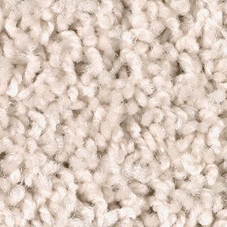 All Carpet Mohawk Simple Addition 711 Faux Pearl Mohawk Flooring Faux Pearl Style Carpet