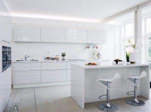 Ilot De Cuisine Fly Meuble De Cuisine Ikea Meuble Cuisine Blanc