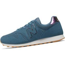 New Balance 373 Sneaker - Damen - blau, jetzt im Angebot New ...