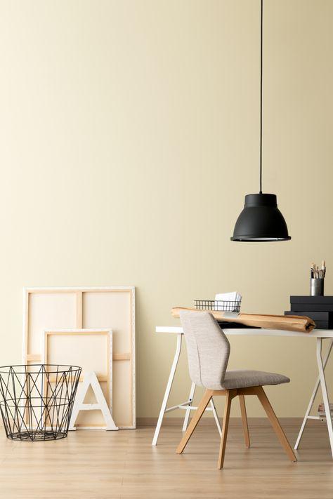 Die Schoner Wohnen Designfarben Verwandeln Raume In Dein Zuhause Wahle Aus Insgesamt 30 Farbtonen Schoner Wohnen Farbe Wohnen Schoner Wohnen