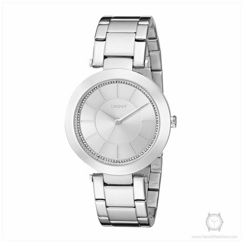 Beautiful Womens Timepiece Shop picked for you