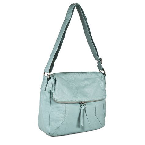 bueno large crossbody bags