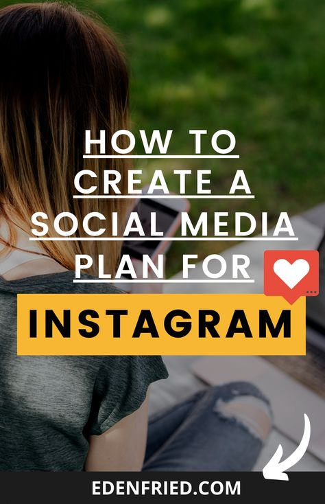 How To Increase Engagement For Your Business Using Instagram