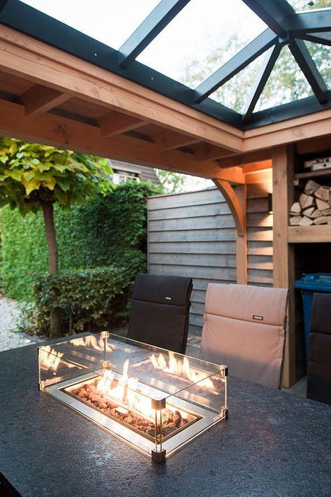Onwijs lichtstraat-barneveld-houten-veranda (6) (met afbeeldingen KE-08