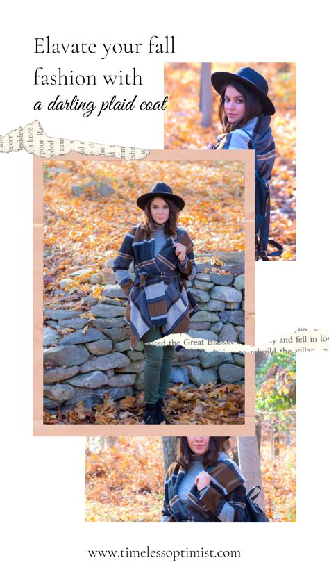 Elavate your fall fashion with a darling plaid coat // -- #ootd #outfitoftheday #outfitinspiration #outfitinspo #outfitideasforwomen #womensfashion #mypinterest #petitefashion #bloggerstyle #bloggerfashion #fashionblogger #NYFW #fallfashion #falloutfits #fallstyle #whowhatwear #whowhatwearing #ltkunder100 #ltkstyletip #liketoknowit #shopstyle #shopstylecollective #femininefashion #casualfashion #backtoschoolstyle #plaidcoat #hairtrends #shorthair #weekendoutfit #hairstyles #fashioninspiration