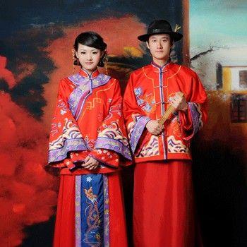 https://i.pinimg.com/474x/b7/c3/ec/b7c3ec4db0717fc24262fc1221fa3c6d--chinese-bride-tie-dress.jpg