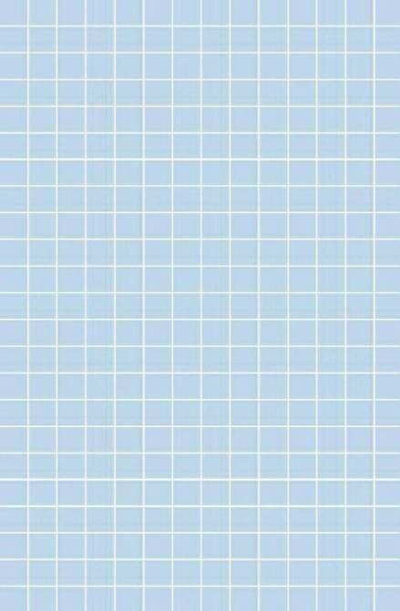 Trendy Blue Aesthetic Wallpaper Grid Ideas Aesthetic Wallpapers Geometric Wallpaper Iphone Grid Wallpaper Artsy aesthetic wallpaper horizontal