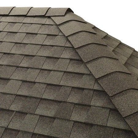The Big Mistakes You Re Making Choosing A Roof Shingle Color Setting For Four In 2020 Roof Shingle Colors Roof Shingles Shingle Colors
