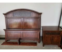 Pin On Used Bedroom Furnitures
