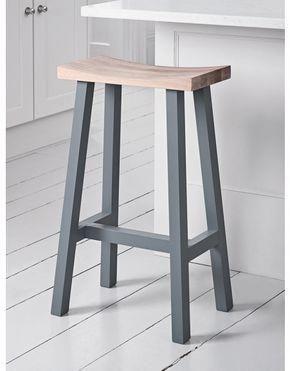 Kitchen Stools Chairs Wooden Rattan Kitchen Bar Stools With Backs Diyfurnitureideas Wood Bar Stools Kitchen Stools Oak Stool